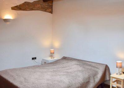 La Petite Baraque - Guest House in Ardennes | Belgium