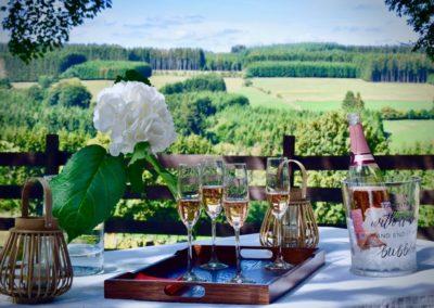 vue_champagne
